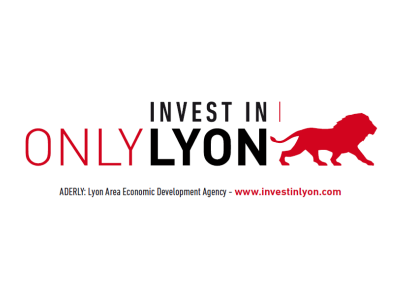 Invest in Lyon – ADERLY