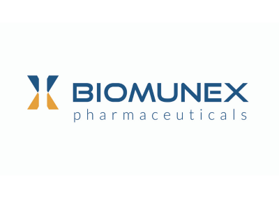 Biomunex Pharmaceuticals