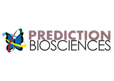 Prediction Biosciences