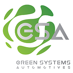 GREEN SYSTEMS AUTOMOTIVES