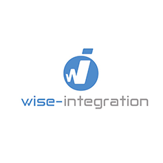 WISE INTEGRATION