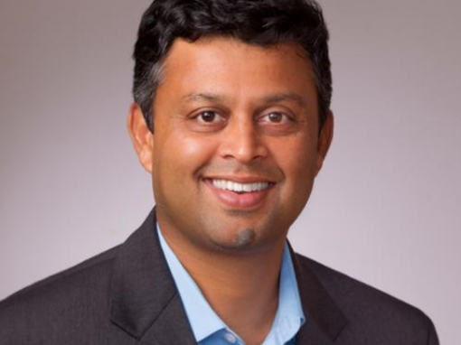 Venky KULKARNI – Medavie BlueCross