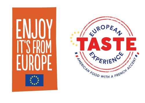 europeantaste-us