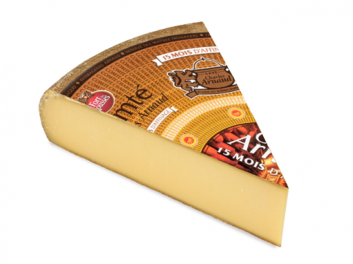 Fromagerie Arnaud