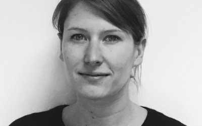 """<a href=""""http://events-export.businessfrance.fr/frenchfintech/project/candice-lemaitre/"""">Candice Lemaitre - AngelsCube</a>"""