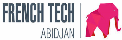 French Tech Abidjan