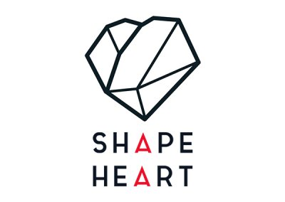 logo_shape_heart
