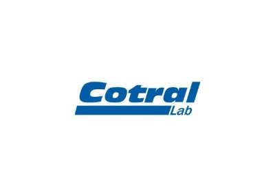 COTRAL LAB