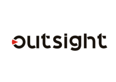 Outsight Raises its first seed round of $20M