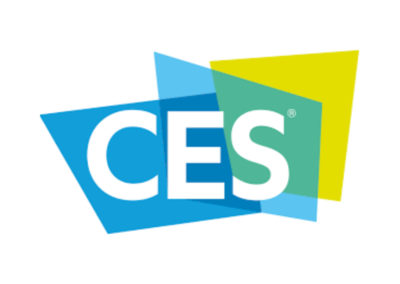 CES 2020 Innovation Awards Honorees
