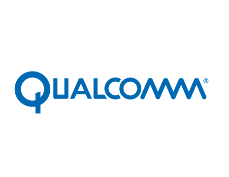 JIM MISENER – QUALCOMM