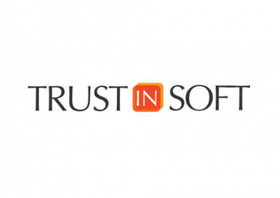 TrustInSoft: Winner of the Smart Security Week Innovation Awards 2017