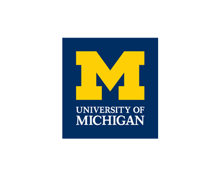 HUEI PENG – UNIVERSITY OF MICHIGAN