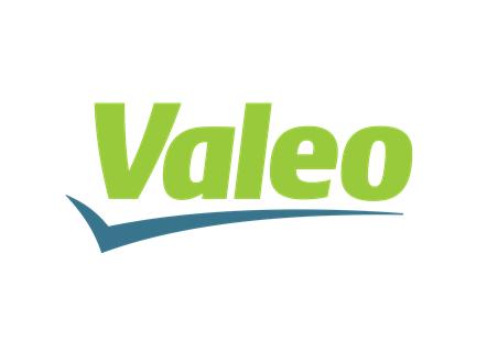 JAMES SCHWYN – VALEO