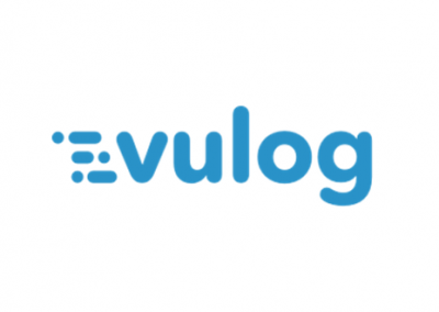 French car-sharing startup Vulog raises €17.5 million