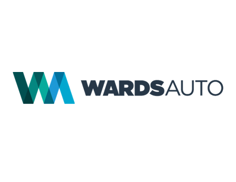 DREW WINTER – WARDS AUTO